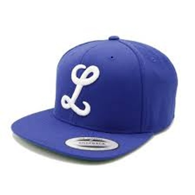 Licey Hat